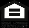 EHO-logo